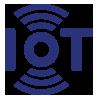 IoT & Automatons